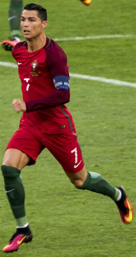best c ronaldo list of international goals scored by cristiano ronaldo