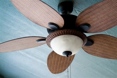 how to clean ceiling fans quick tip bob vila