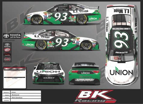 jayski s 174 nascar silly season site 2017 monster energy nascar cup series 88 paint schemes toyota elk grove tire size with 2 5 inch ome lift on 80