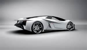 Lamborghini Diamante Price All Cars Nz 2013 Lamborghini Diamante Concept