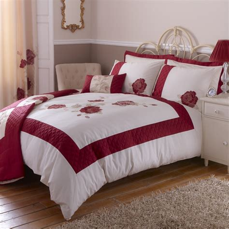 Dunelm Mills Bedding Sets 12 Best Images About Dunelm Mill Pin It To Win It On Shops Donkeys And Beautiful