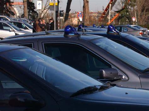 ufficio ztl roma comune stop auto e permessi ztl per i consiglieri