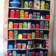 1000 images about jar quilts on jars quilt