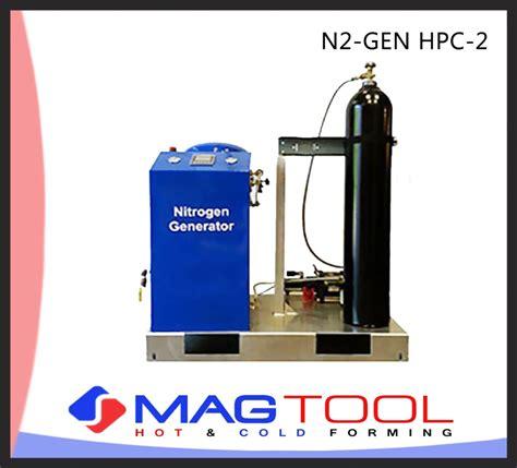 n2 hpc 2 mag tool specialty industrial tool house