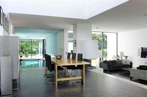 küchenfliesen holzoptik wohnzimmer fliesen design