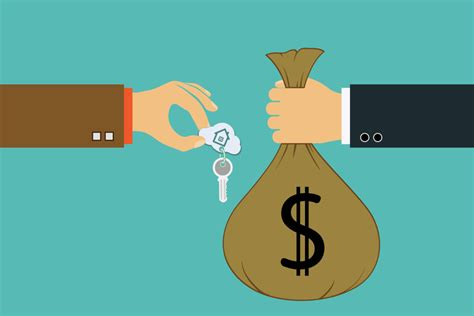 buying a house with cash closing costs loan costs florida real estate law investment blog