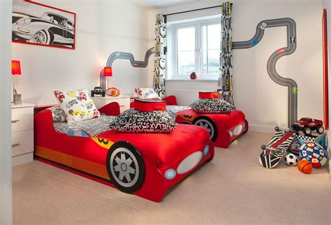 cars decorations for bedrooms boys car bedroom babys rooms pinterest boys car