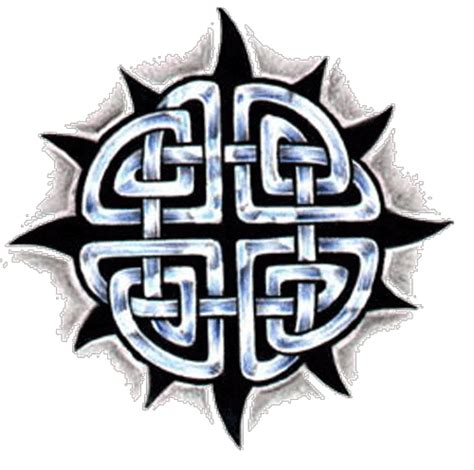 tattoo png full hd celtic tattoos png hd best png images