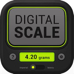 digital scale app for android app digital scale simulator app for lumia android apps for lumia
