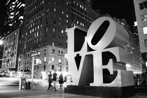 things to do in nyc on valentines day new york city black white nyc black white