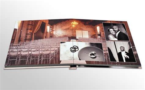 Wedding Album Design Tool by Wedding Album Design Software For The Modern From