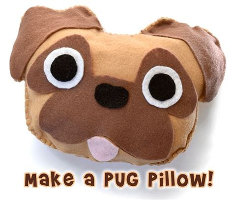 pug sewing pattern best 25 sewing projects ideas on simple sewing projects beginner