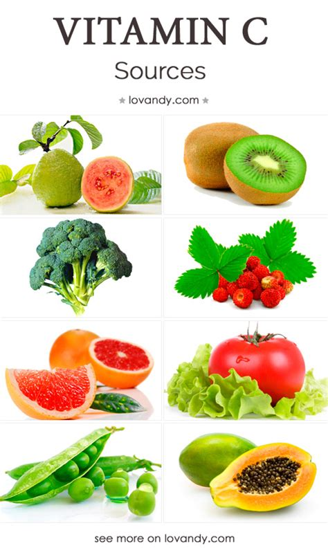 vegetables with vitamin d vegetables with vitamin d3