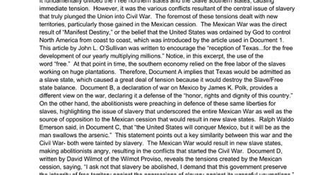Civil War Essay by College Essays College Application Essays Causes Of The Civil War Essay