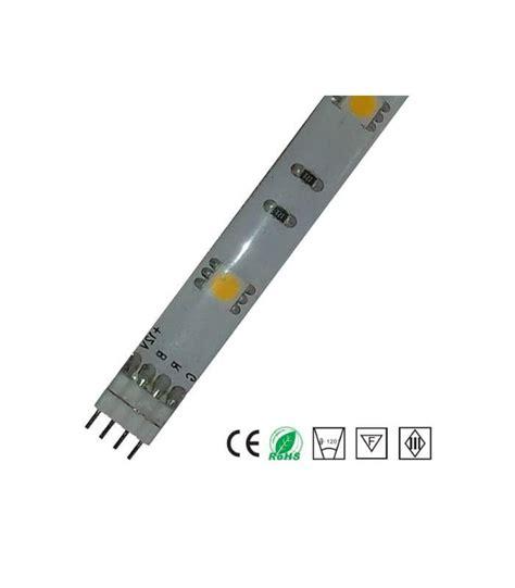 led cabinet lighting strips led 12v cabinet ww 500mm es sd01 3830025380033 en