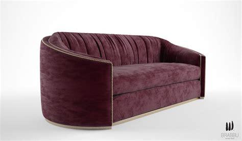 sofa sofa wales brabbu wales sofa 3d model max obj fbx cgtrader com