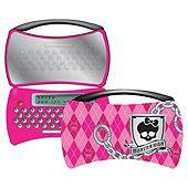 Pen Organizer by Miscellaneous Merchandise Monster High Wiki Fandom