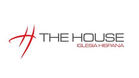the house modesto la iglesia hispana the house modesto the house modesto
