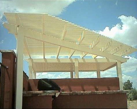 alumawood patio covers price alumawood prices