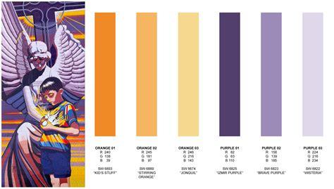 colored glass panels colored glass panels swatches archpaper archpaper