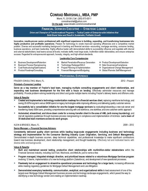 financial services specialist resume samples velvet jobs