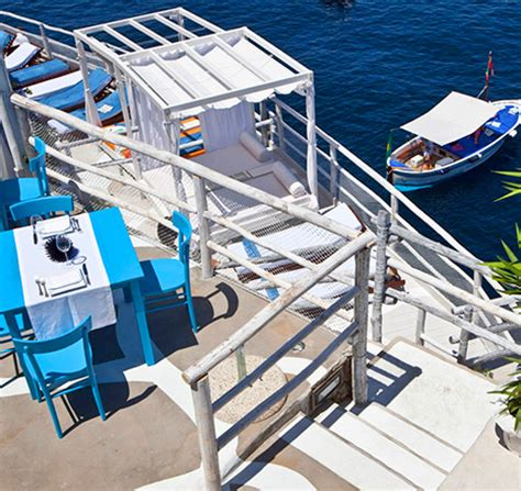 private boat tours near me gianni s boat private boat tours on capri italy