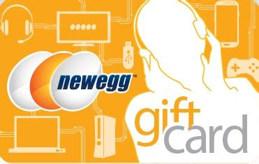 New Egg Gift Cards - free newegg gift card code emailed prizerebel