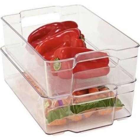 whirlpool crisper drawer freezing freezing crisper drawer kit part 5303918489 appliance