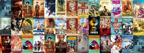 movie actor casting bollywood feature film casting call for kid actors