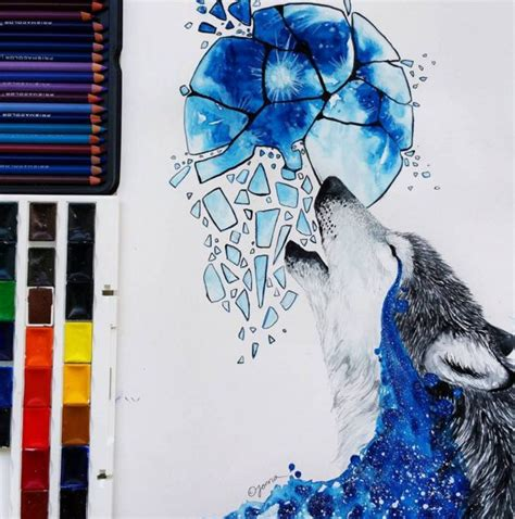 watercolor tattoo helsinki 26 best jonna scandy images on