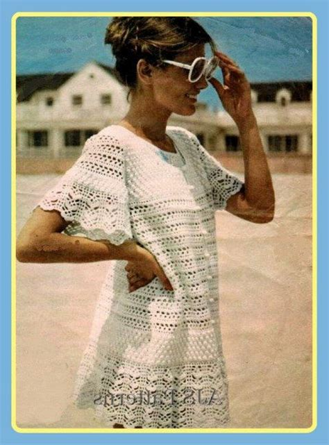 pattern beach cover up free 17 best images about swim coverup on pinterest swim