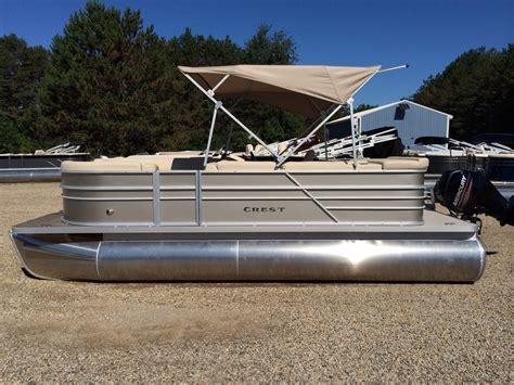 20 ft pontoon boat 20 ft pontoon boat with upgrades 40 h p evinrude e tec