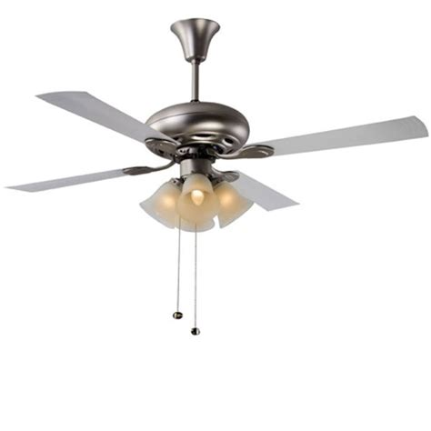 Usha Ceiling Fans by Buy Usha Fontana Orchid Steel 51 Quot Ceiling Fan At Best Price In India
