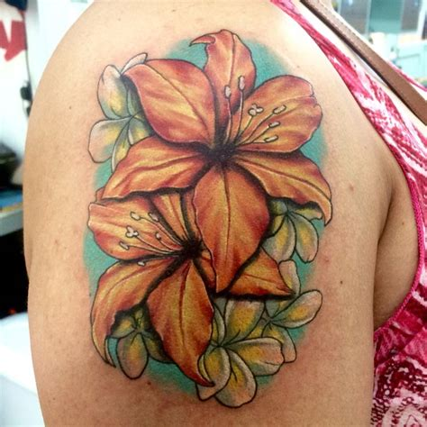 tattoo shops in tyler tx 136 best tattoos images on cello ph and