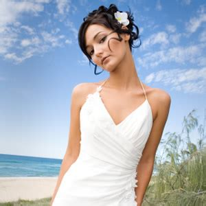 the perfect wedding dress for every zodiac sign lace astrology wedding dresses by horoscope sign