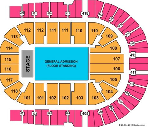 o2 arena floor plan o2 arena tickets in london greater london o2 arena