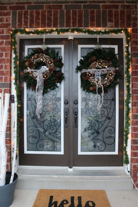 home depot canada christmas decorations outdoor holiday decor i love from the home depot