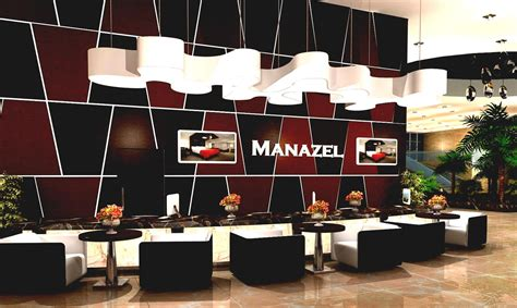 office lobby furniture your home design ideas goodhomez