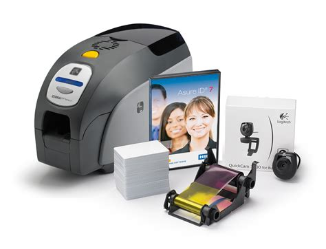 Printer Zebra Zxp3 zebra zxp3 series pvc id card printer available at shopclues for rs 60000