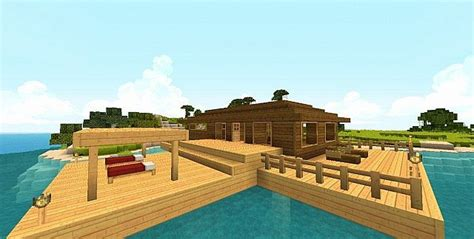 tropical beach house plans tropical beach house getaway minecraft project