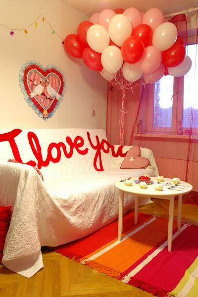 balloon bedroom decorations how to decorate room with balloons home design 2017
