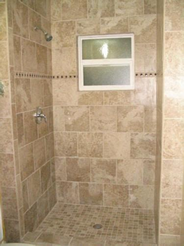 home depot bathroom tile ideas 30 pictures of bathroom wall tile 12x12