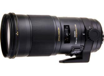 Lensa Fisheye Sigma panduan lensa sigma untuk kamera dslr