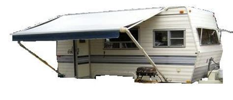 rv awnings mart canvasmart tarps covers rv skirts awnings rv