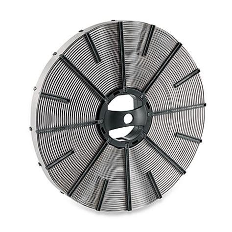 Catridge Filter Air Nano 1 buy sharper image 174 br苴the 174 air cleaner replacement nano