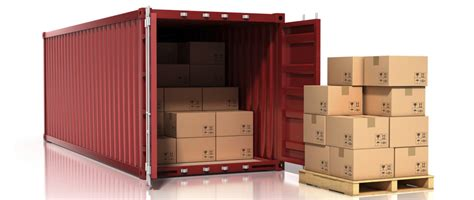 container load lcl services worldwide lcl shipments