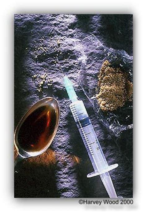 penyalahgunaan dadah jenis jenis dadah