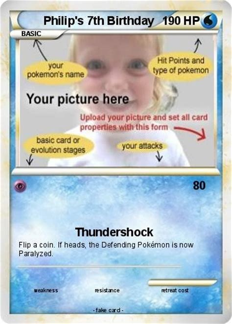 make your own pokémon card create your own cards this is awesome what a