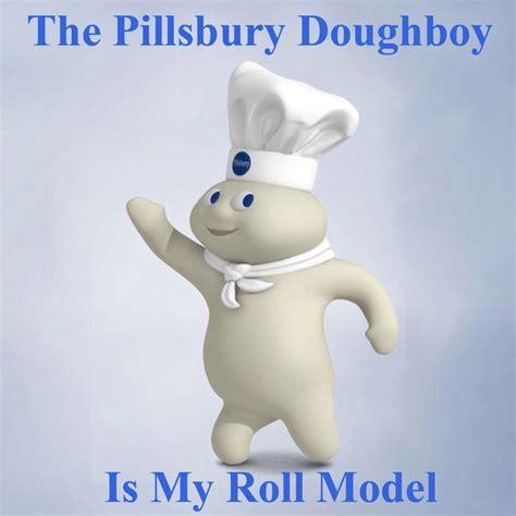 Pillsbury Dough Boy Meme - 17 best images about pillsbury dough boy on pinterest
