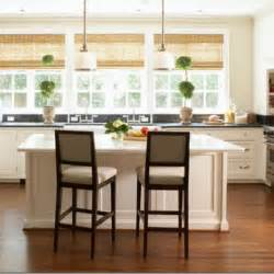 Cheap Kitchen Curtains Window Treatments Modern Kitchen Curtains Window Treatments Apps Directories